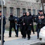 Njemačka štampa o krizi na Kosovu i mogućim posljedicama po BiH