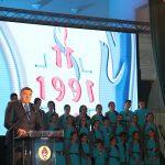 Dodik: Mora se njegovati sjećanje na stradanje djece na ovim prostorima