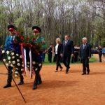 DONjA GRADINA - Dan sjećanja na žrtve ustaškog zločina genocida (FOTO/VIDEO)