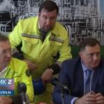 U Rafineriji ulja Modriča investicije vrijedne 3.800.000 evra (VIDEO)