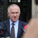 Dragan Čavić za SRPSKAINFO otkriva prvih 5 poteza, ukoliko postane PREMIJER SRPSKE