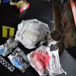 Pronađena droga u stanu i u ugostiteljskom objektu u Novom Gradu