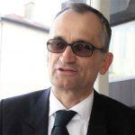 Galijašević: Izetbegovićeve ratnohuškačke prijetnje shvatiti ozbiljno