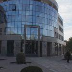 Nezvanično: Kompletna uprava ERS-a podnijela ostavke