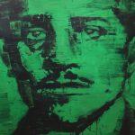 """""""Tragični junak"""": 100 godina od smrti Gavrila Principa"""