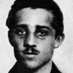 Sutra se navršava 100 godina od smrti Gavrila Principa