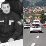 Ljekari mu se pet dana BORILI ZA ŽIVOT: Preminuo POLICAJAC HEROJ koji je iz kanjona SPASAO DJEVOJKU