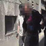 FILMSKA AKCIJA HAPŠENJA OTMIČARA U BEOGRADU Oteli muškarca, pa tražili otkup, uhvaćeni tokom PRIMOPREDAJE NOVCA (VIDEO)