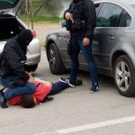 U Banja Luci zaplijenjen kilogram kokaina
