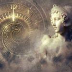 Dnevni horoskop za 2. april