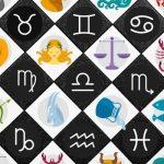 Dnevni horoskop za 17. april