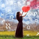 Dnevni horoskop za 25. maj