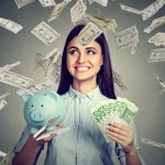 Ovim horoskopskim znakovima april donosi veliki novac