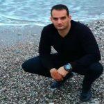Raspisana potjernica za Jovanovićem zbog dvostrukog ubistva