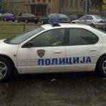 Makedonija: U obračunu ubijen političar Naim Redžepi
