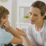 Svaki razgovor s djetetom zlata je vrijedan