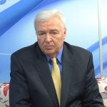 Pavić: Dogovor koalicionih partnera nije bio upitan (VIDEO)
