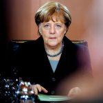 Merkelovu obavijestili o kršenju prava protjeranih Srba