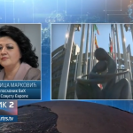 Marković: Lažne konstrukcije opozicije uperene ka meni i stranci