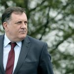 Dodik: Crkvu treba konsultovati u državnim procesima