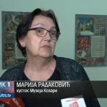 """Muzej Kozare: Izložba """"Pitamo li se"""" (FOTO i VIDEO)"""