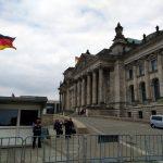 Njemačka će deportovati 3.500 državljana BiH