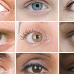 Boja očiju otkriva karakter - je li neko vjeran, osvetoljubiv...