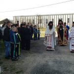 Oštra Luka: Duhovno saborovanje u Hramu Hrista Spasitelja (FOTO i VIDEO)