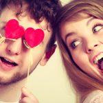 Horoskopski parovi koji ostaju zajedno bez obzira na sve