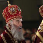 """""""CRKVA ZA TAKVE LJUDE NEMA MILOSTI"""" Patrijarh Irinej o sveštenicima DILERIMA"""