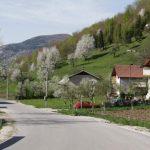 Strava u Sarajevu: Oteo šestogodišnjeg dječaka na ulici pa ga silovao