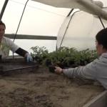 Obuka u pastenicima za odrasle (FOTO i VIDEO)