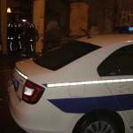 U pivnici u Crnogorskoj ubijen VOZAČ BENTLIJA koji je presjekao predsedničku kolonu, napadač u bjekstvu