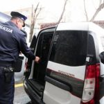Prijedorčanka opljačkala državljana Izraela u Sarajevu
