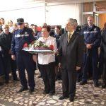 Obilježen Dan policije Republike Srpske (VIDEO)