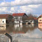 Zbog poplava Prijedorčani kuće prodaju za bagatelu