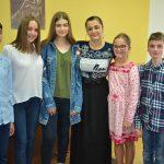 Mladi pijanisti iz Prijedora ostvarili MEGA USPJEH u Parizu