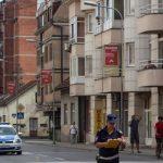 Autobus udario 12-godišnju djevojčicu, hitno prebačena u Banja Luku