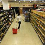 Piju ih i deca, mogu da se kupe bilo gde, a izazivaju HALUCINACIJE ČAK I EPILEPSIJU