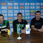 Fudbaleri Rudar Prijedora jači pred start Lige za prvaka i meč s Dervenćanima - Jelisavac ne zna ko je vratio Vejnovića