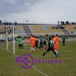 Prva liga Srpske: Zvijezda 09 i Rudar nastavljaju trku za titulu (VIDEO)