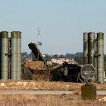 Ruski vojni ADUT U 10 SLIKA: Putin u Siriji krije oružje koje PLAŠI BOMBARDERE (FOTO i VIDEO))