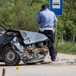 Prijedor: U dvije nesreće povrijeđeno 12 osoba