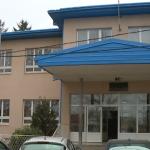Školski kompleks u Omarskoj postao veliko gradilište (VIDEO)