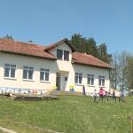 Obnovljena škola u Velikoj Rujiškoj (VIDEO)
