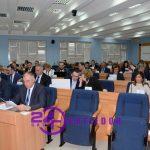 Nova skupštinaska većina na političkoj sceni Prijedora (VIDEO)