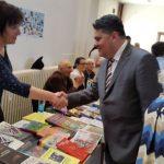 Stevandić: Zajedništvo ljudi različite etničke pripadnosti je bogatstvo Srpske