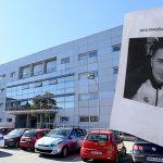 Povučena optužnica protiv Davida Dragičevića