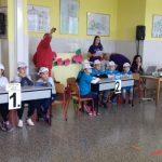 """Učenici iz Omarske i Brezičana plasirali se u finale kviza """"Prijedor, moj grad u Republici Srpskoj"""""""