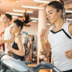 Koliko kardio vježbi je potrebno za gubljenje kilograma?